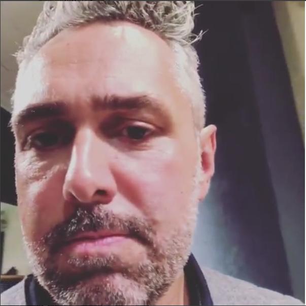 Roland Trettl sucht Singles für ……