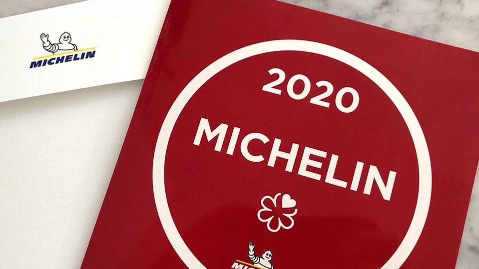 Diese Restaurants verloren Ihre Sterne im aktuellen Guide Michelin 2020. Ein 3 Sterner musste auch dran glauben.